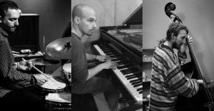 Τρεις Τετάρτες του Μαΐου γεμάτες τζαζ στη Ζώγια