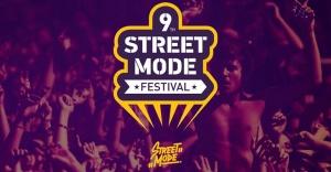 9ο Street Mode Festival 2017 στο Λιμάνι Θεσσαλονίκης